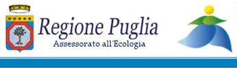 ecologia sito puglia